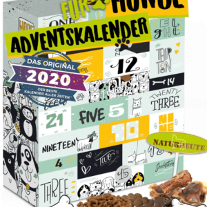 Boxiland Adventskalender