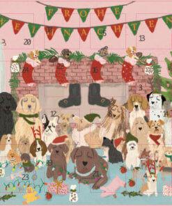 Dogs Deli Adventskalender