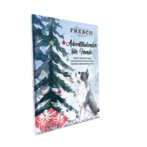 Fresco Adventskalender