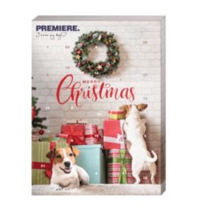 Premiere Adventskalender